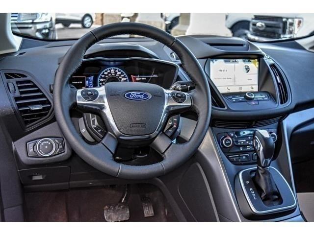 Ford C Max Hybrid Se In Andrews Tx Stanley Ford Andrews